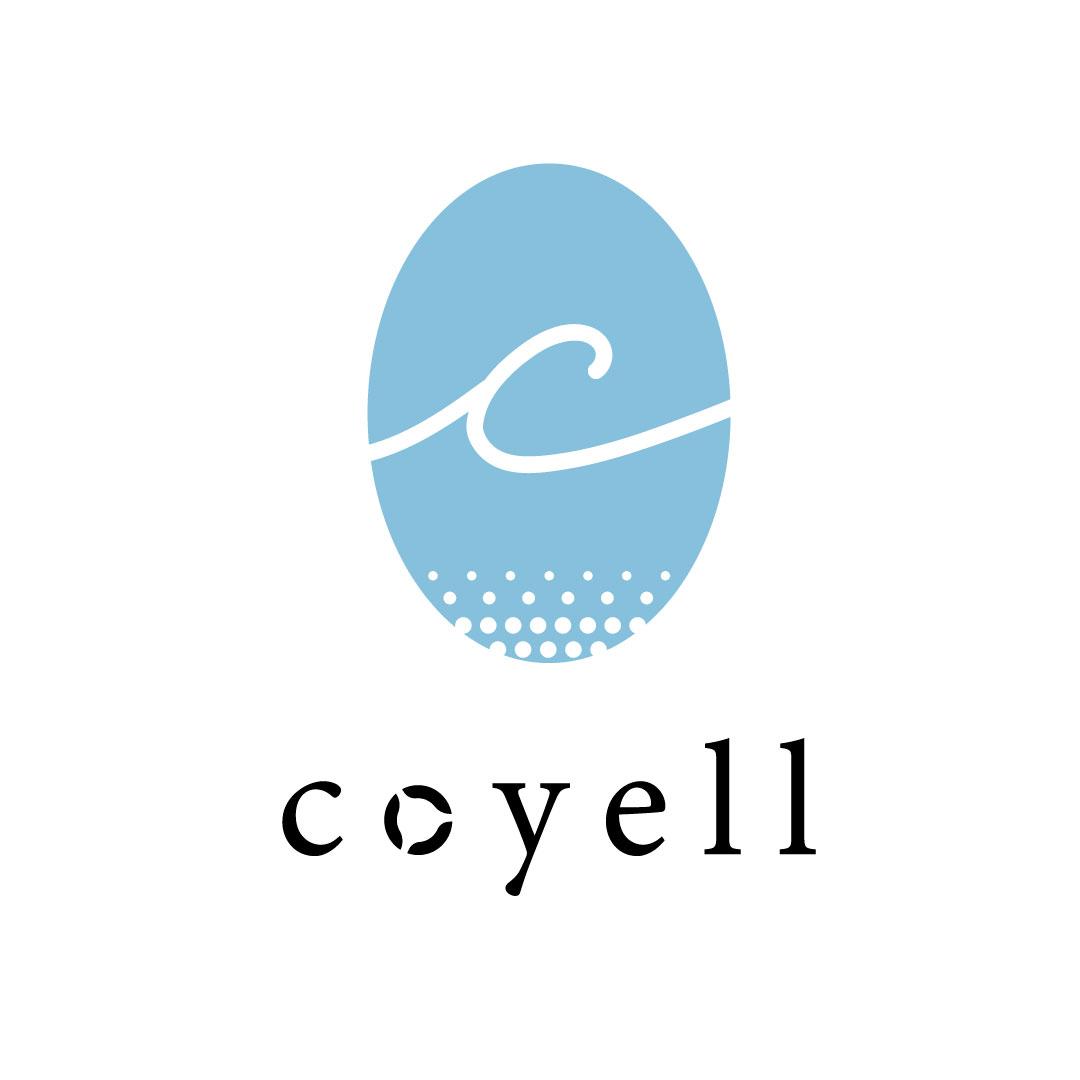 coyell(コエル)